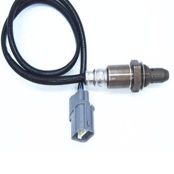Vorne Lambda Sonde Sauerstoff Sensor für HONDA CRV 2.4L Sauerstoff Sensor 4 Draht Breitband Sensor Autos Teile O2 Universal Lambda