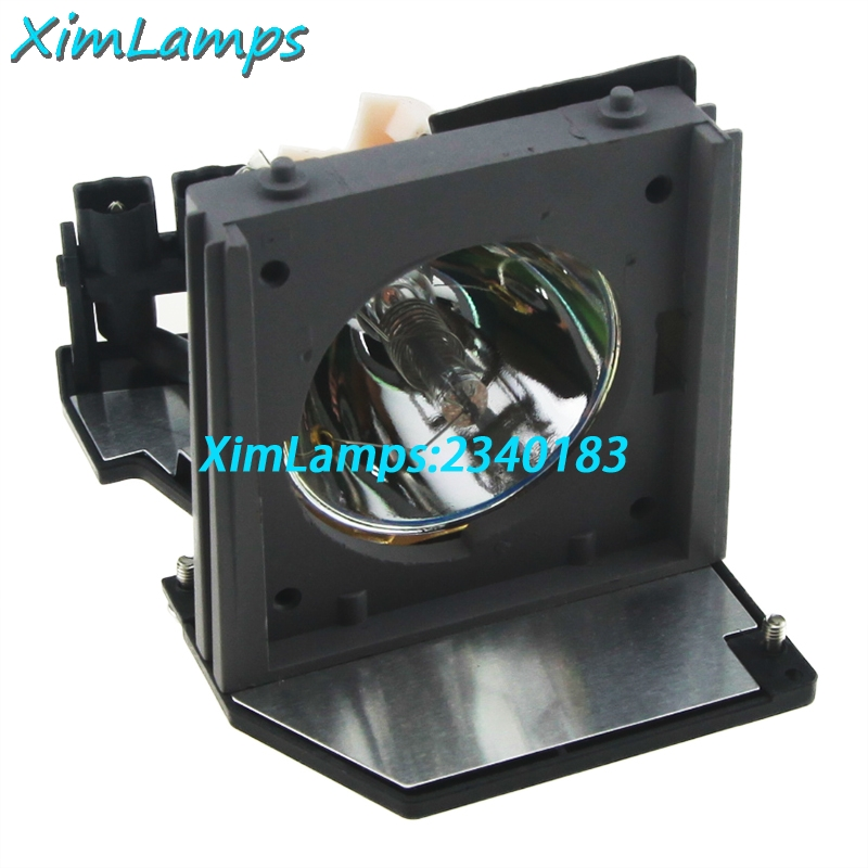 Replacement Projector Lamp EC.J1001.001 with Housing for ACER PD116P PD116PD PD521D PD523 PD523D PD525 PD525D 180days warranty ec j1001 001 replacement projector bare with housing for acer pd116p pd116pd pd523 pd525 pd525d