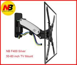 NB F400 amortyzator gazowy 50