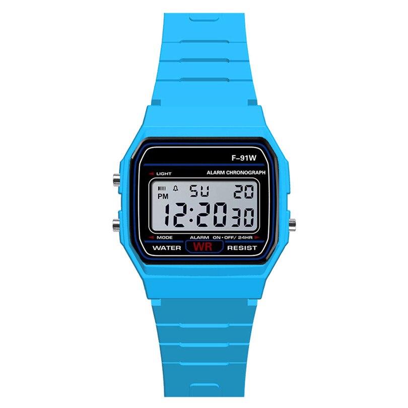 2019 Fashion Sport Watch LED Luxury Men Analog Digital Military Smart Armys Sport  Waterproof Wrist Watch #4m14 (7)