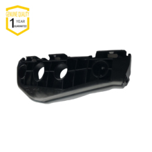 Кронштейн переднего бампера corolla 52116-12390 52116-02110 R 52115-12430 52115-021