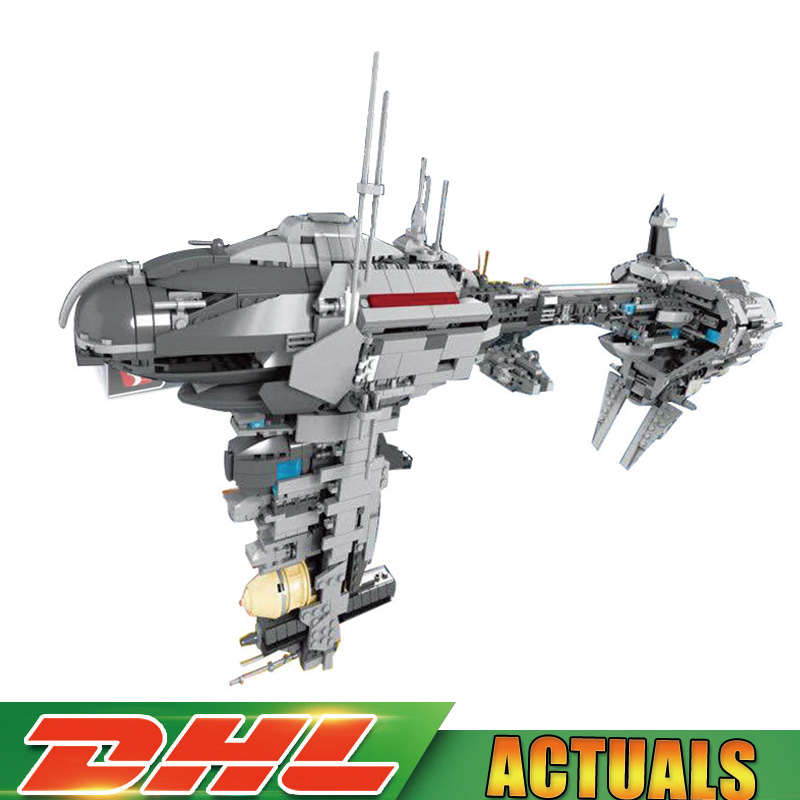 Lepin 05083 New 1736Pcs Star Series wars Dental warships Educational Building Blocks Bricks Funny Toys legoINGlys Model Gift new 1685pcs lepin 05036 1685pcs star series tie building fighter educational blocks bricks toys compatible with 75095 wars