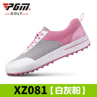 Send Shoes Bag! Golf Women Sports Cycling Shoes Super Mesh 3D Breathable Cleat Tennis Sneakers Lady Riding Volleyball Shoes
