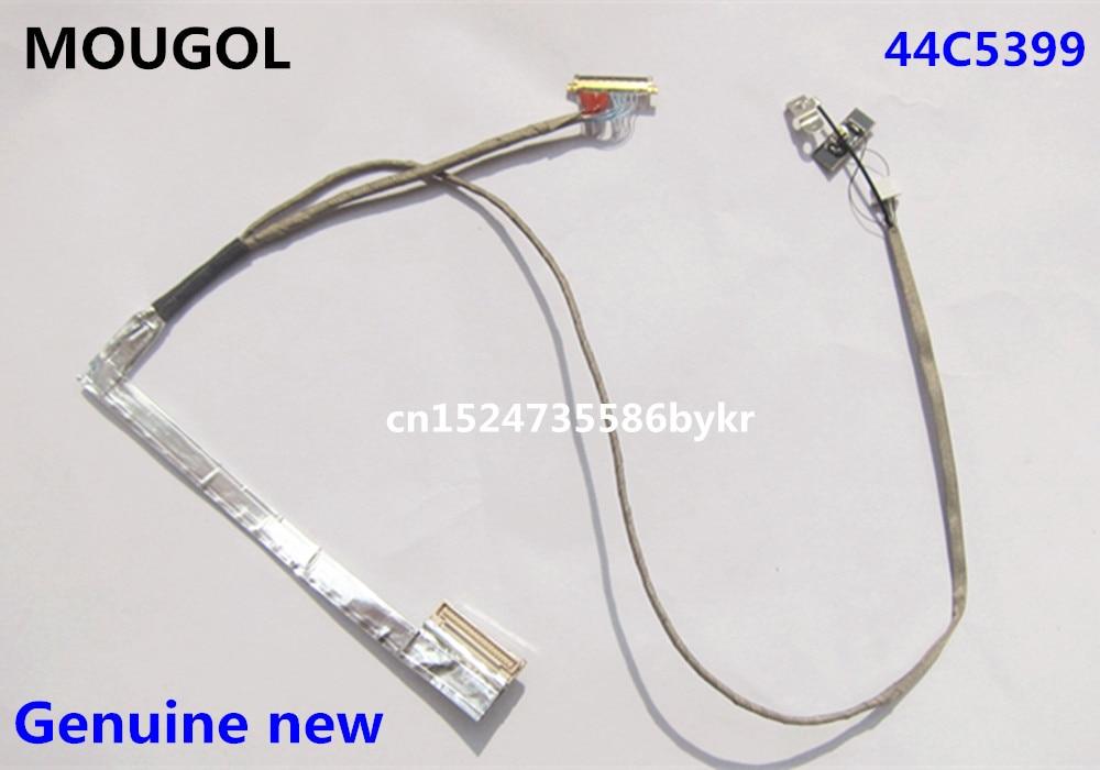 X300ping 1
