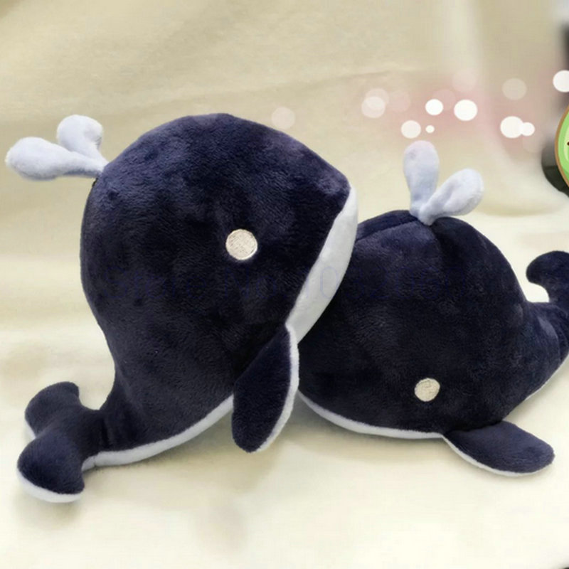20cm Cute Small Pendant Bamboo bag Fish Plush Toys Wedding Gift whale Cloth doll stuffed animals doll birthday gift wholesale 100pcs cute panda doll plush toys bag purse keychain pendant birthday christmas wedding party small gift triver toy