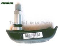 Stenzhorn OEM 7694420 TPMS Sensor Tyre Tire Pressure Monitoring Sensor 36237694420 For BMW Motorcycle R1200RT R1200R R1200S