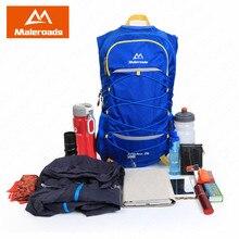 Maleroads 25L Climbing Bag Outdoor Camping Bag Ultralight Waterproof Climbing Backpack 25L Sports Backpack Travel Hiking Camping