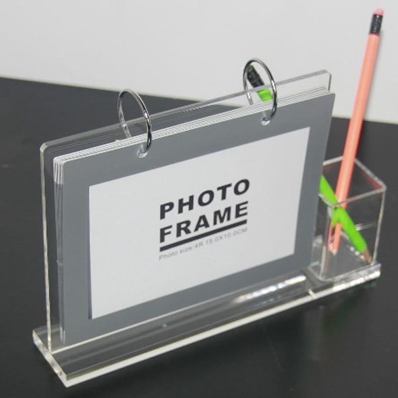 Diy Calendar Holder : Units pack desktop calendar holder stand ideal for