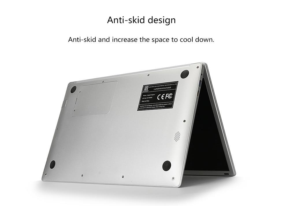 Z156 6+HDD OWEN 10
