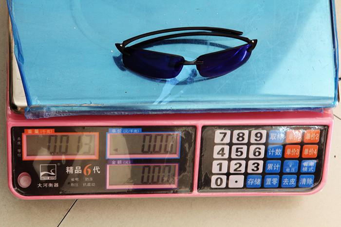 Sports Sunglasses (9)