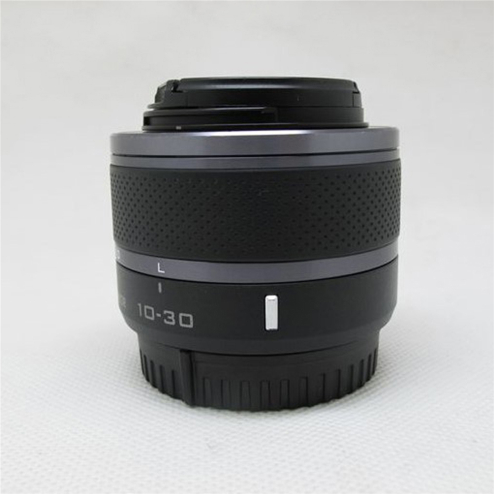 Camera Lens For Nikon for Nikkor 10 30mm f 3 5 5 6 VR Lens FOR