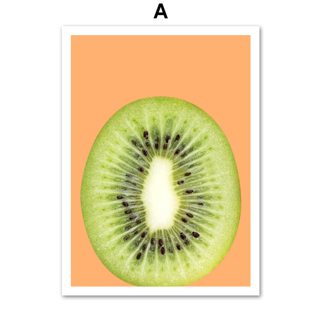 Kiwi-Avocado-Orange-Fruit-Wall-Art-Canvas-Painting-Posters-And-Prints-Nordic-Poster-Wall-Pictures-For.jpg_640x640