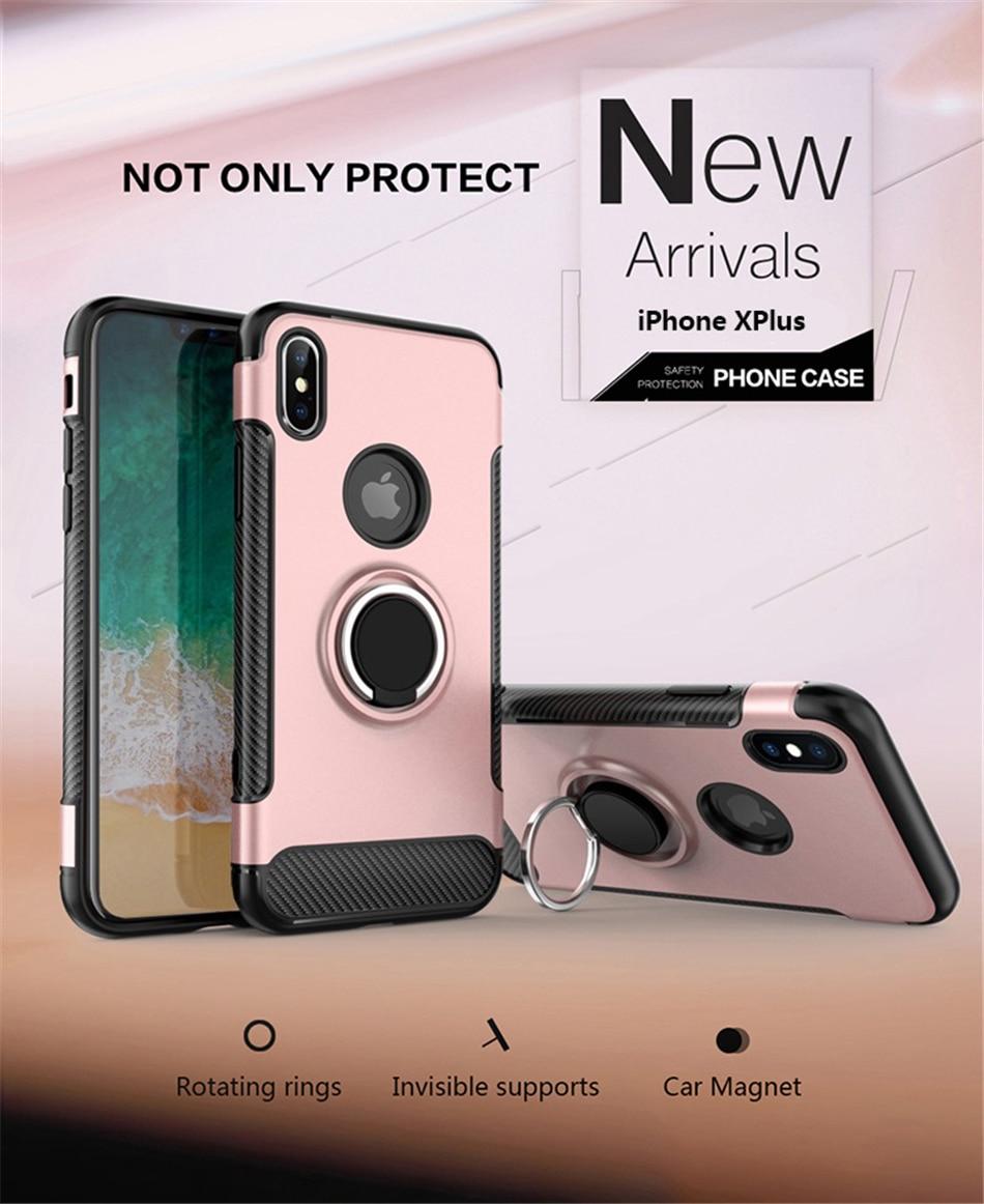 iPhone X Plus 360 (6)