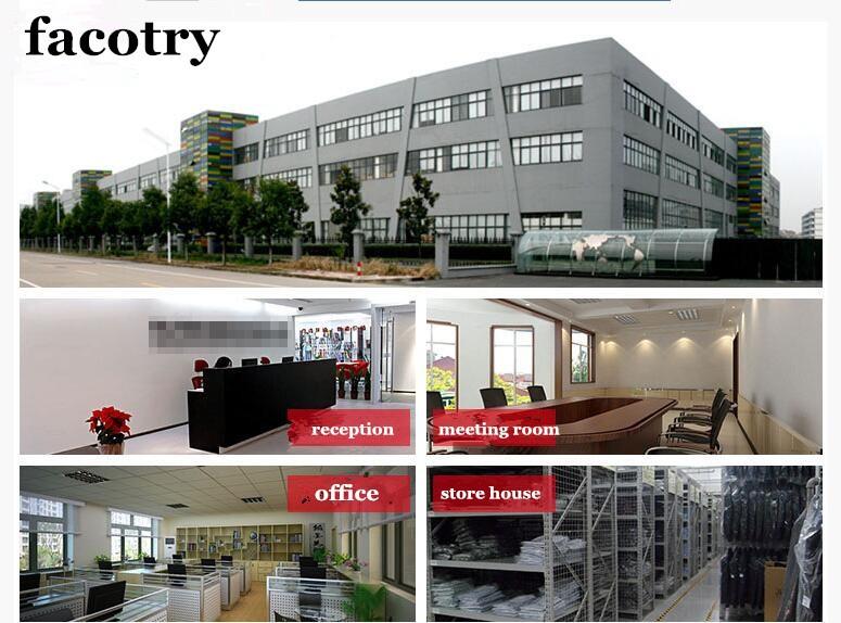 factory news