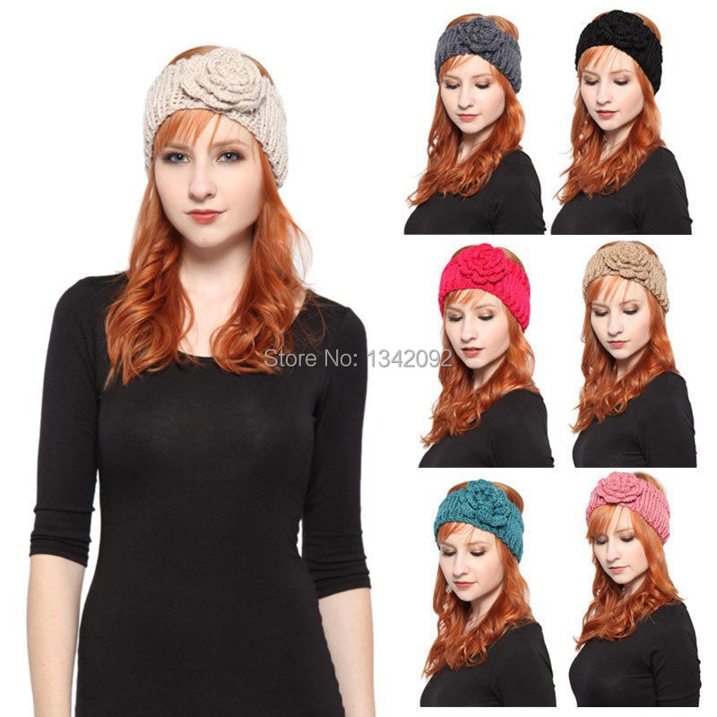 Online Shop for crochet headdress Wholesale with Best Price