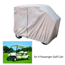 Free shipping on Golf Cars in Golf, Sports & Entertainment and more on harley motorcycle seat covers, go cart seat covers, military car seat covers, mexican blanket car seat covers, yamaha drive cart covers, club car seat covers, yamaha golf car seat covers, yamaha drive seat covers, design your own car seat covers, custom leather car seat covers, sheepskin seat covers, golf cart weather covers, e-z-go golf seat covers, john deere gator seat covers, ezgo seat covers, formosa cart covers, kool karts seat covers, yamaha g1 seat covers, yamaha g2 seat covers, yamaha motorcycle seat covers,