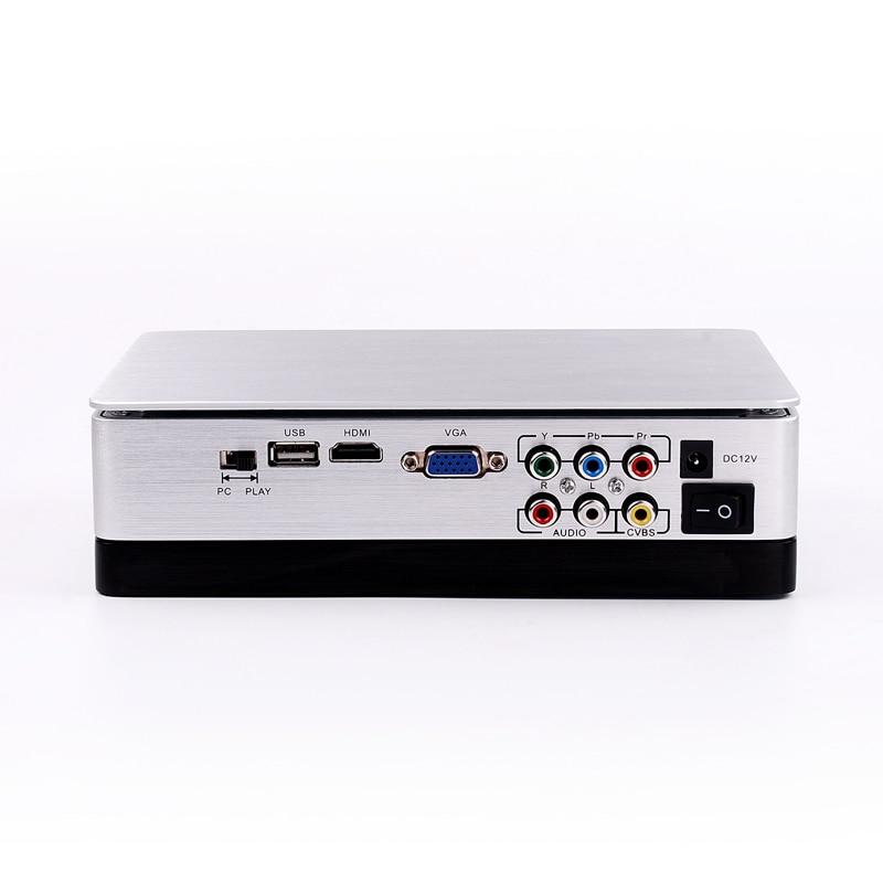 Νέο μοντέλο Professional Home HDD karaoke player player - Οικιακός ήχος και βίντεο - Φωτογραφία 2