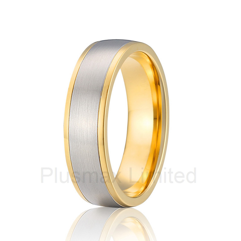 new arrival anel masculino super cool high quality two color mens anti allergic titanium fashion jewelry ring wedding bandnew arrival anel masculino super cool high quality two color mens anti allergic titanium fashion jewelry ring wedding band