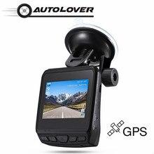 DAB211 Скрытая регистраторы GPS DVR Интимные аксессуары авто стайлинг автомобилей диск камеры детектор 1440 P HD ADAS WDR HDR позиционирование