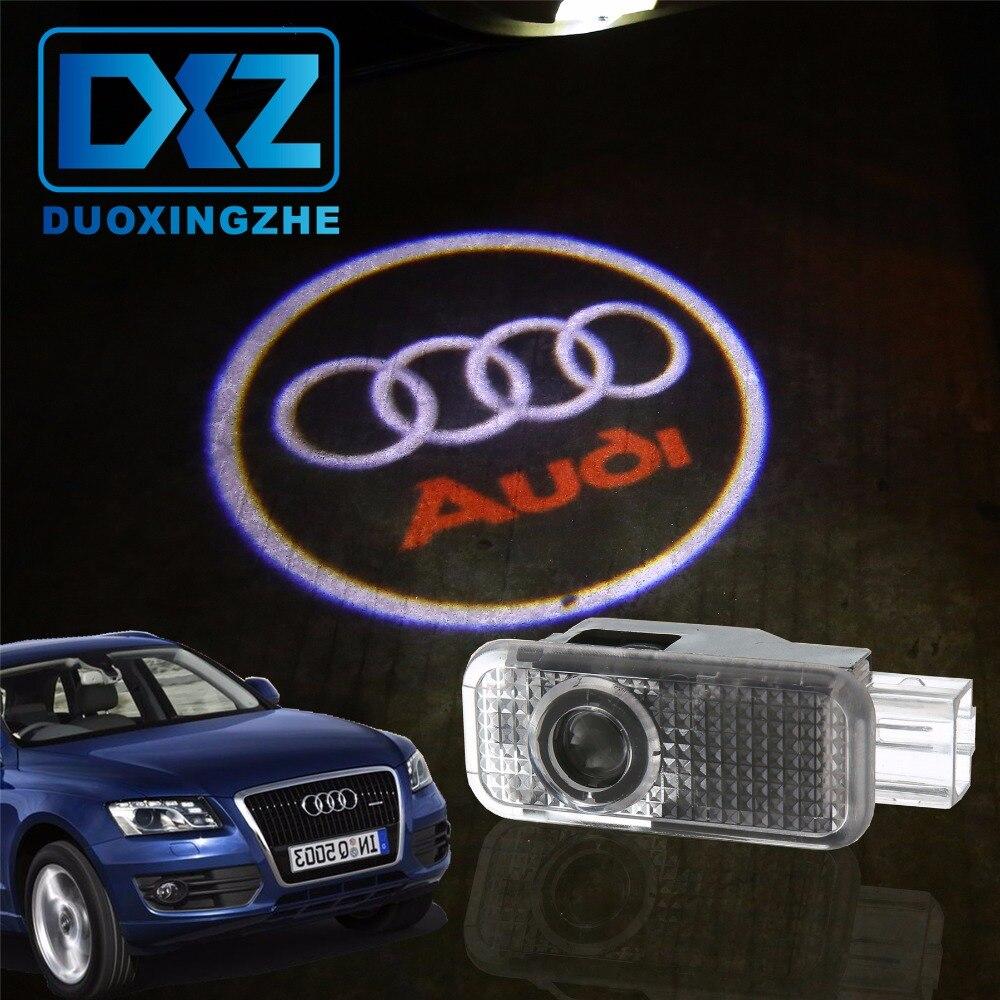 dxz-2pcs-car-led-door-logo-projector-ghost-shadow-light-for-audi-a3-a4-a4l-a6-a8-q5-q7-tt