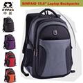 2017 SINPAID Fashion Swiss Style Men Women Brand Backpack for Teenagers Mochila Masculina School Bags Back Pack 15.6 Laptop Bag
