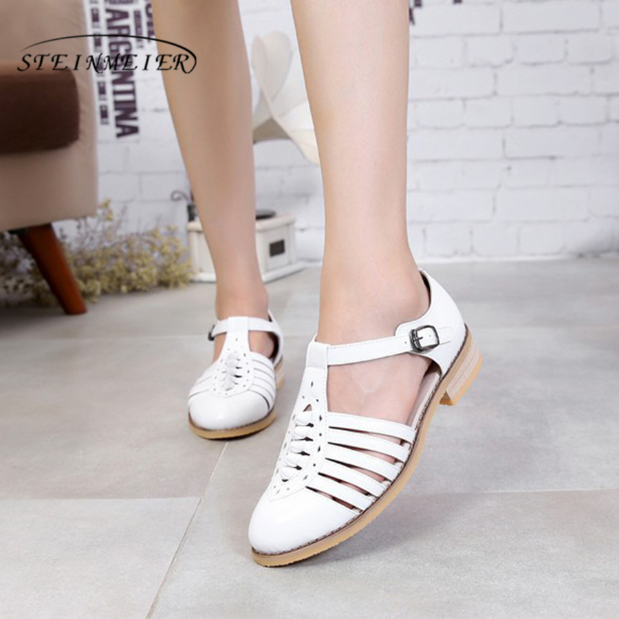"""Doll Shoes CREAM 28//14mm Slip on Bow trimmed flats for 8/"""" Ginny others"""