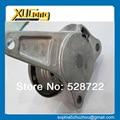 320/08651  belt tensioner for JCB parts