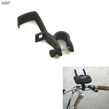 Пульт дистанционного управления, кронштейн для велосипеда, передатчик, держатель для наружного велосипеда для DJI Mavic Pro Spark mavic 2, аксессуары для дрона