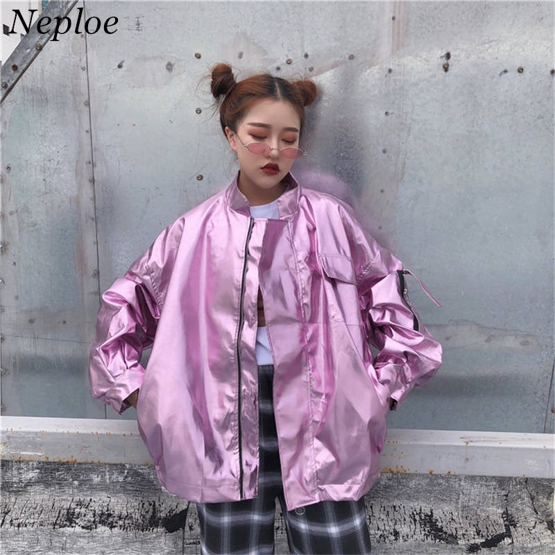 32fc015a645 top 8 most popular japanese design jacket list and get free shipping ...