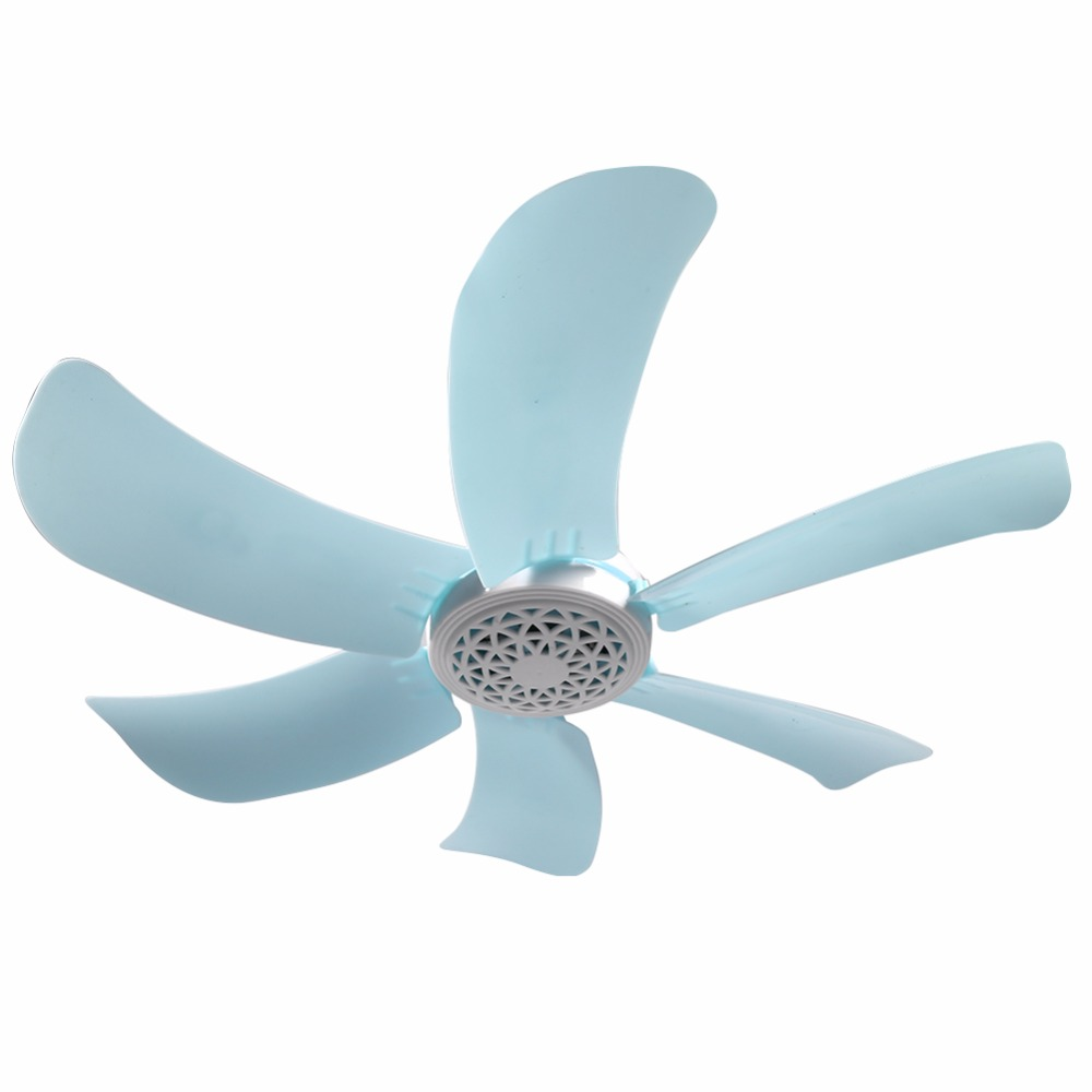 Ceiling Fan Vs Air Conditioner Electricity