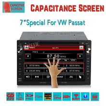 car multimedia GPS navigation for VW Volkswagen Polo Passat CC Golf V VI MK4 Tiguan Jetta Amarok Support iPhone Bluetooth SWC