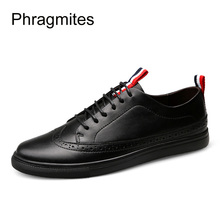 Phragmites Split Leather Casual Shoes Zapatillas Mujer Summer Breathable Sneakers Walking Sneakers Feminino Zapatos Black Flats женские кеды wenbu zapatillas mujer zapatos y258