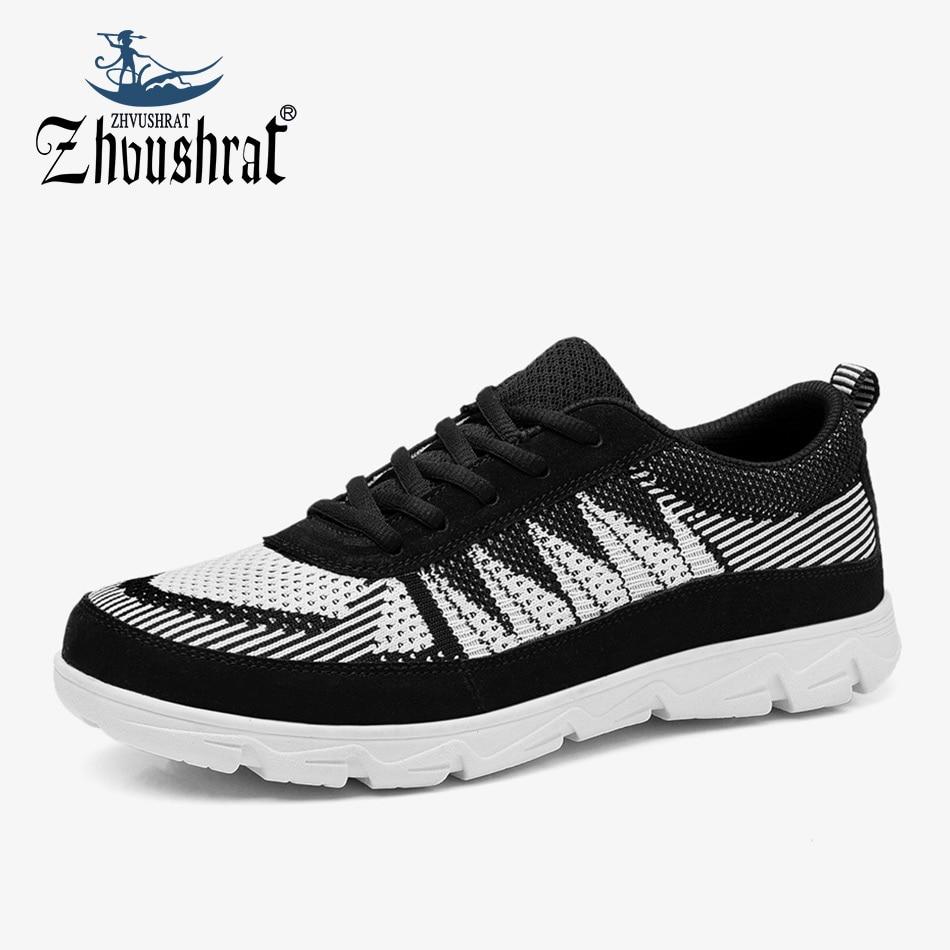 Online Get Cheap Mens Tennis Shoes -Aliexpress.com | Alibaba Group