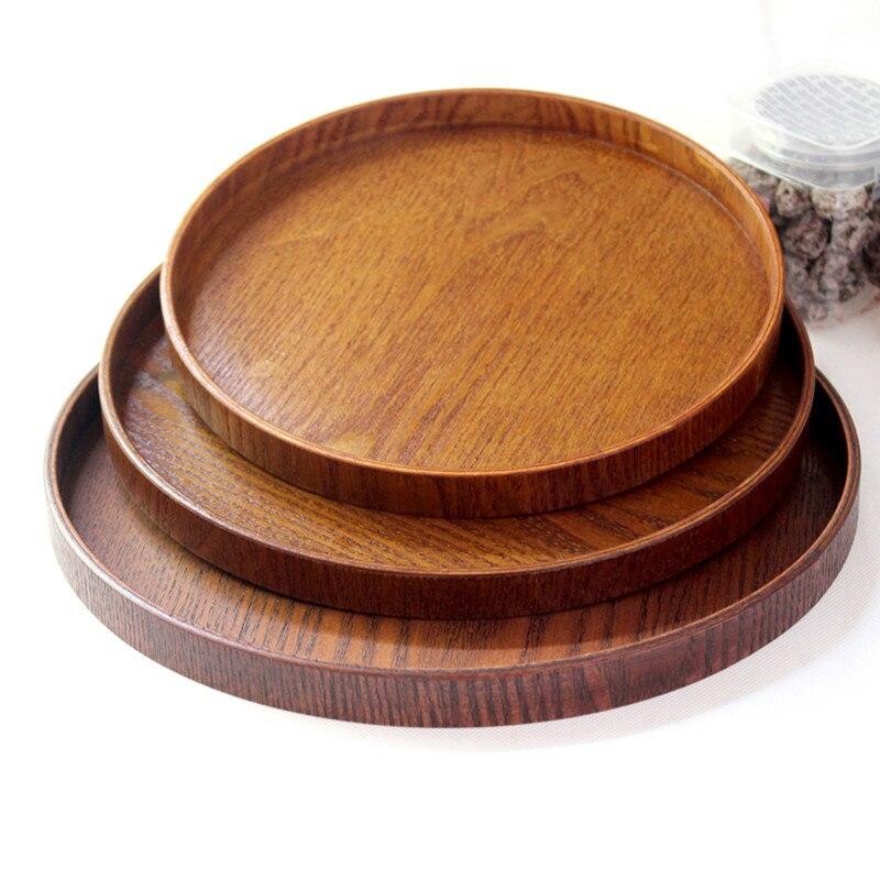 Tablero de madera que sirve compra lotes baratos de - Tableros de madera baratos ...
