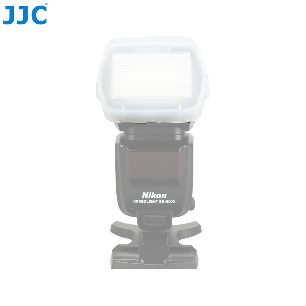 JJC FC-26C Difusor Flash Yongnuo YN 460