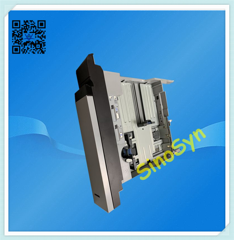 RM1-9726-000CN M80602
