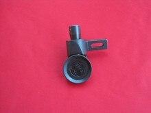 Sewing machine accessories Fuk PFAFF high head shoe machine presser foot 91-119681-91 roller press