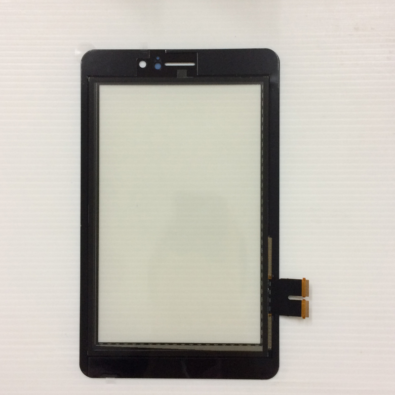 For ASUS Fonepad 7 ME371 ME371MG K004 Black Touch Screen Digitizer Sensor Glass Replacement Accessories hot sale touch screen for asus fonepad 7 fe375 fe375cg fe375cxg me375 glass digitizer panel replacement black