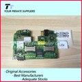 Original usado funcionan bien para lenovo s880 mainboard motherboard bordo tarjeta de tarifa de envío gratis
