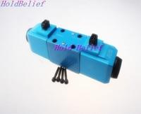 Eaton vickers 용 솔레노이드 02332169 유압 솔레노이드 방향 밸브 12 v|solenoid hydraulic|solenoid 12vsolenoid hydraulic valve -
