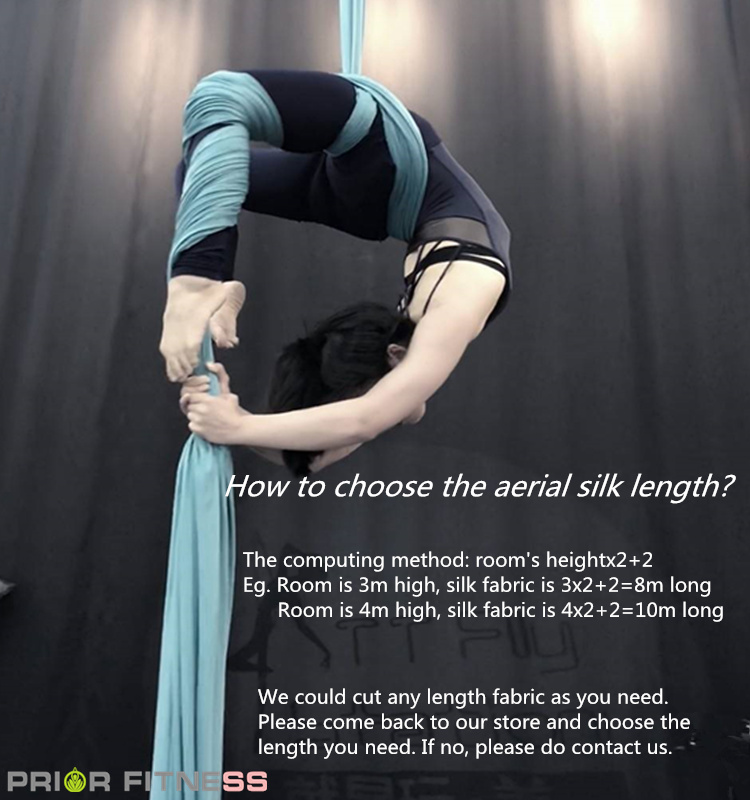 prior fitness aerial silks (7)