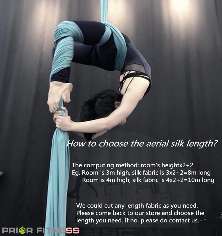 Faixa p ioga