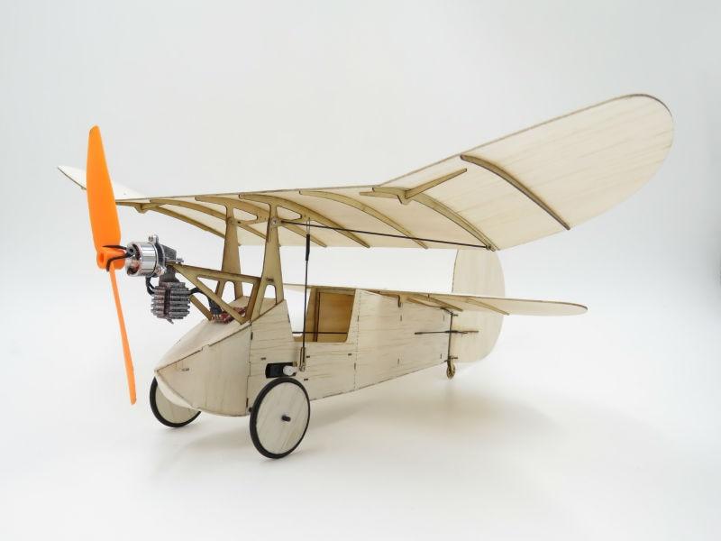 4 channel micro aircraft KITS DIY RC micro plane(Not Assembled ) DIY Kit carbon film plane kit diy rc plane aircraft model aircraft include servo and lithium polymer batteries