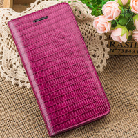 Fashion 4.7/ 5.5 Inch Phone Case Limited Promotion Anti knock Phone Case for Iphone X 6 6s Plus 7 8 Genuine Luxury Women Cover