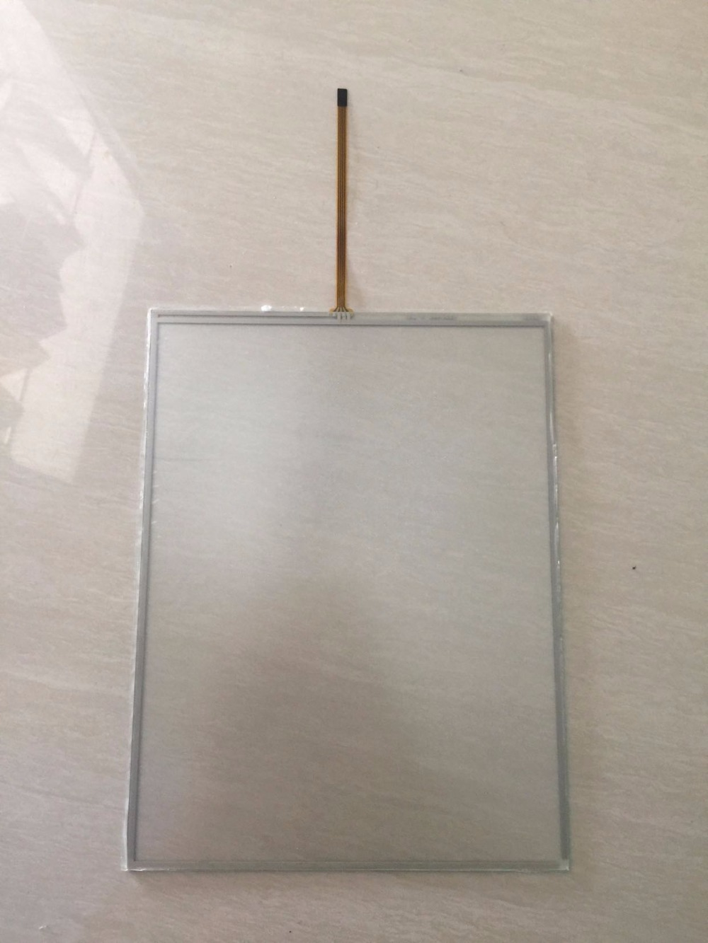 цена на For FANUC Series 310is-A A02B-0307-B621Touch screen
