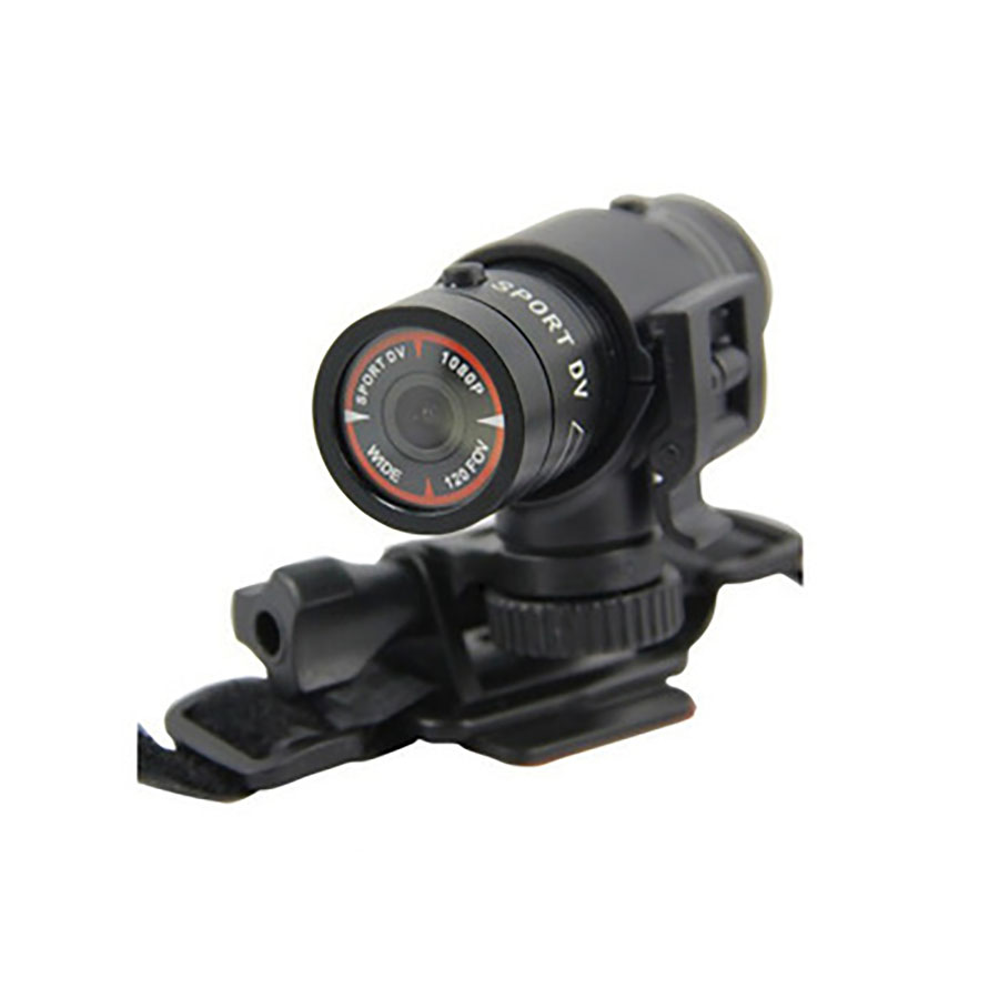 Full HD 1080P Sports Camera 12 0MP Waterproof DV Wide Angle Lens Action Digital DVR Video