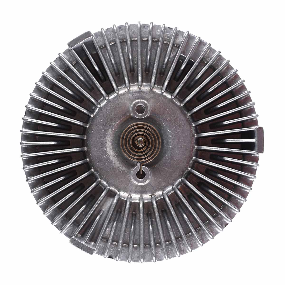 hight resolution of cooling fan clutch for cadillac escalade chevrolet gmc yukon savana sierrac k 1500 oldsmobile hummer h2 4 3 4 8l 5 3l 5 7l 6 0l in fans kits from