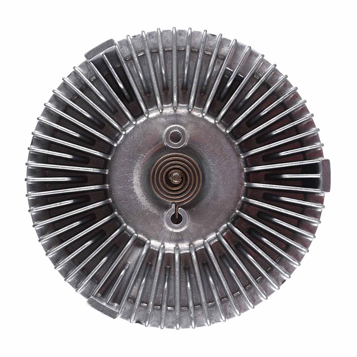cooling fan clutch for cadillac escalade chevrolet gmc yukon savana sierrac k 1500 oldsmobile hummer h2 4 3 4 8l 5 3l 5 7l 6 0l in fans kits from  [ 1200 x 1200 Pixel ]