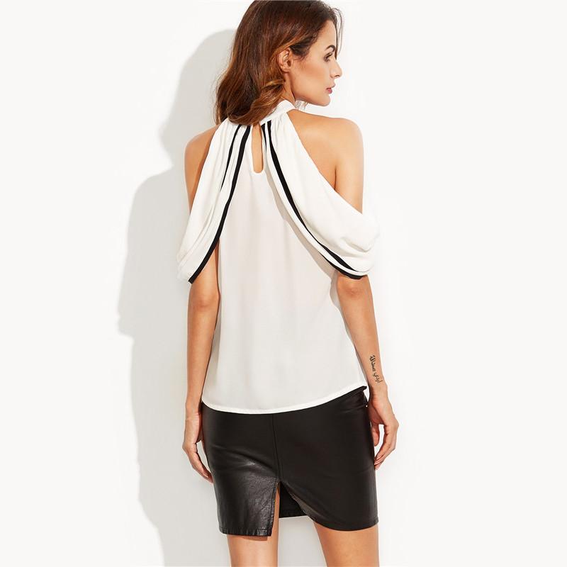 blouse160815510(3)