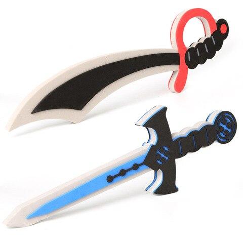 cheap espadas de brinquedo